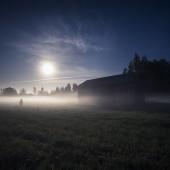 Night(moon)will forgive us1000